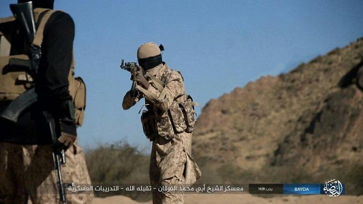 Photo of الحرب الأمريكية على الإرهاب في اليمن وحقيقة العلاقة بين هادي والقاعدة