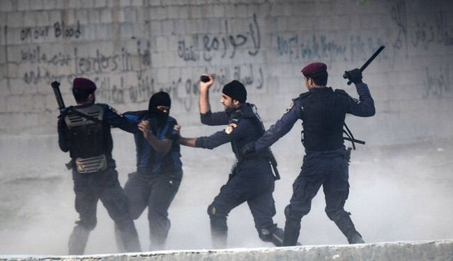 Photo of البحرين من أسوأ دول العالم في حرية الصحافة والأكثر قمعاً للحريات