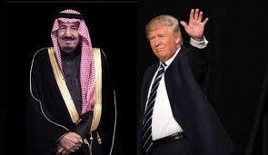 Photo of الاستخبارات الصهيونية تكشف  أهداف القمة الإسلامية الأميركية