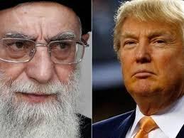 Photo of الولايات المتحدة تعلن دعم المقاومة السعودية ضد النظام الإيراني