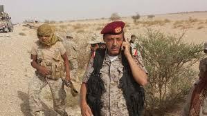 Photo of الجوف:مجندون يقطعون الخط العام بالحزم للمطالبة بصرف رواتبهم