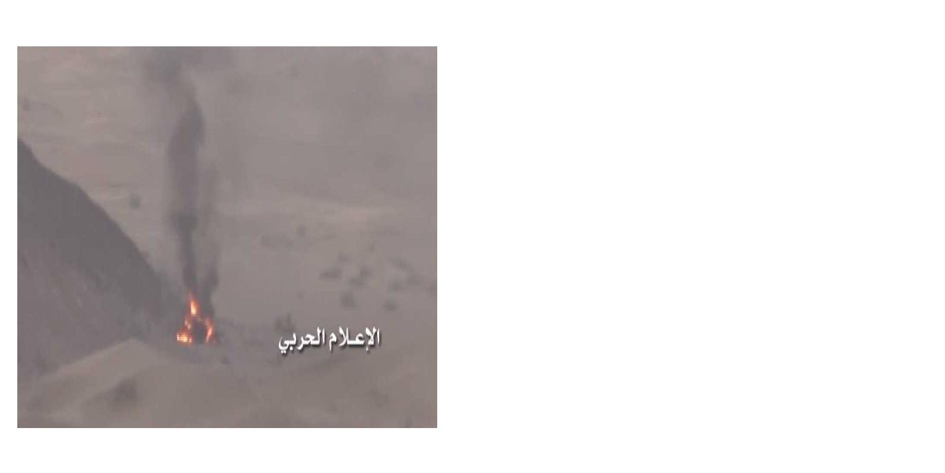 Photo of مقتل 4 وجرح اخرين من قوات هادي في عسيلان بشبوة(الاسماء)