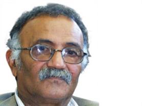 Photo of إنهيار الحكم العربي