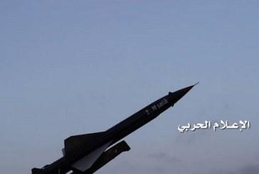 "Photo of الجوف: القاهر 2 يصيب ""الوائلي"" ويقتل اركان حربه والحصيلة مرشحة للزيادة"