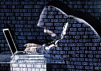 Photo of شركة ماكفي المتخصصة في أمن المعلومات:قراصنة سعوا الى قرصنة مؤسسات مالية سعودية