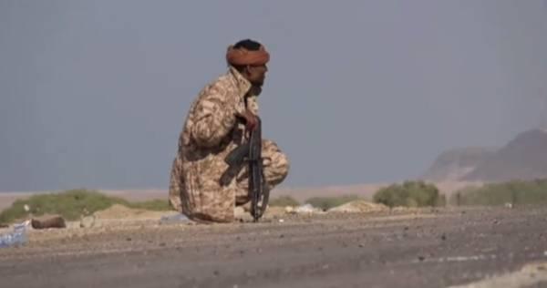 Photo of لحج كهبوب : مقتل عشرة من القوات الموالية لهادي بينهم اربعة ضباط برتبة عقيد