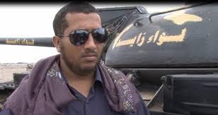 "Photo of موظف بمطار عدن:""هذه قصة العميد مهران القباطي مع ابوعبدالله الاماراتي!!"