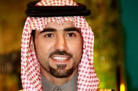 Photo of وفاة الامير السعودي / ناصر بن سلطان بن عبدالعزيز في حادث مروري