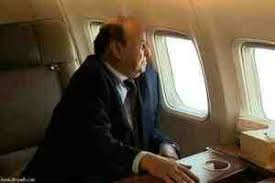 Photo of الرحبي يطالب أبوظبي بالاعتذار للرئيس هادي