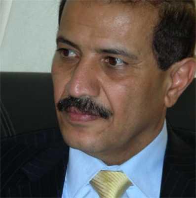 Photo of صنعاء:النائب العام يحيل الوزير هشام شرف الى التحقيق )وثيقة(