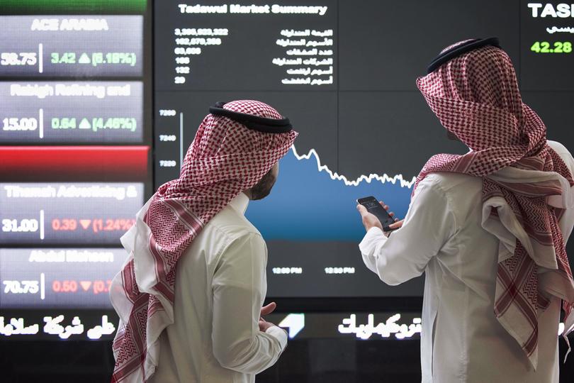 Photo of المملكة .. تحالفات عسكرية جديدة والاقتصاد السعودي من يدفع الفاتورة