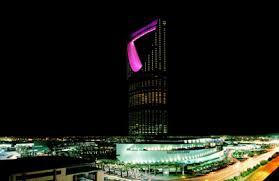 Photo of السعودية تجّمد وتأجّل مشاريع بمليارات الدولارات