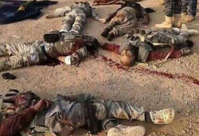 Photo of 384 قتيلا من قوات التحالف السعودي حصيلة 20 يوما من القتال في جميع أنحاء اليمن