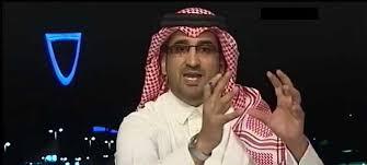 Photo of محلل عسكري يطالب بإخراج قوات قطر من التحالف في اليمن