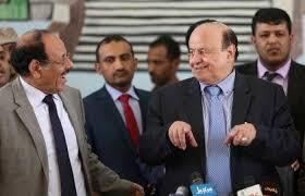 Photo of من هم اليمنيون الذين تدافع عنهم الشرعية