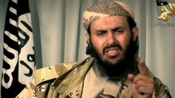 Photo of Al-Qaeda says fighting alongside US-Saudi-backed militia in Yemen