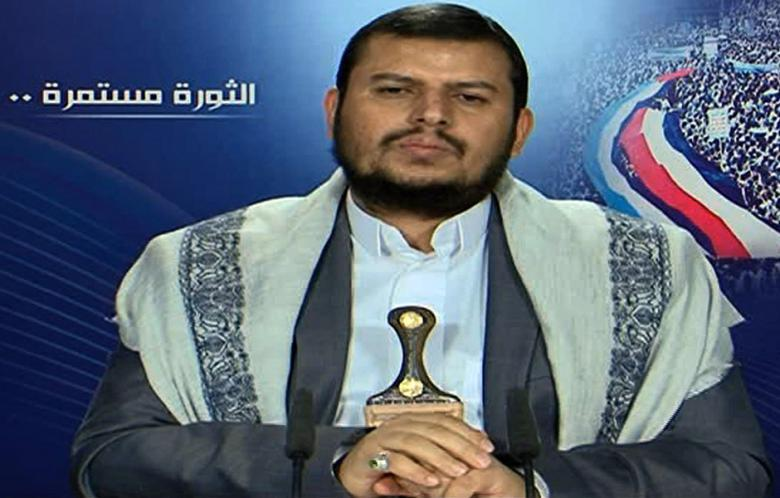 Photo of Saudi Arabia seeks to split Muslim people: Ansarullah's leader