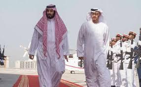 Photo of رويترز تتهم الكويت بتهريب الاسلحة الى الحوثيين فهل ستكون الضحية القادمة ؟