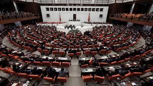 Photo of في تصاعد حملة المقاطعة ..تركيا توافق على نشر قوات لها في قطر