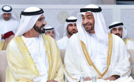 """Photo of الامارات:""""التعاطف مع قطر"""" التعاطف"""" يعرض صاحبه للسجن و دفع غرامة مالية"""
