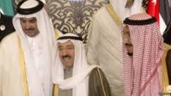 Photo of من الخاسر الأكبر في حرب أثرياء العرب؟!