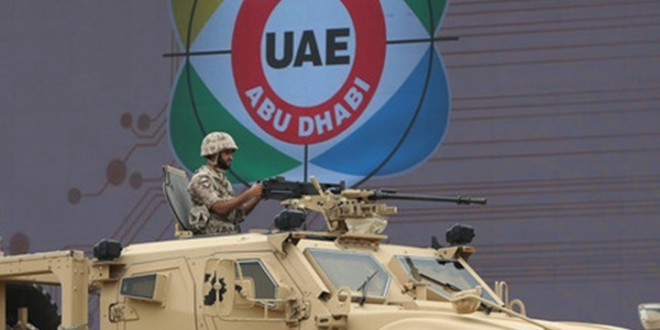 Photo of البرلمان البريطاني يناقش اتنهاكات حقوق الانسان في الامارات