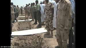 """Photo of مشاريع للصراع في اليمن يغذيها التحالف..""""الخسائر""""تؤرق نخب السودان"""