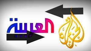 Photo of مأزق الإعلام العربي: خمسة أسباب ابرزتها ازمة قطر
