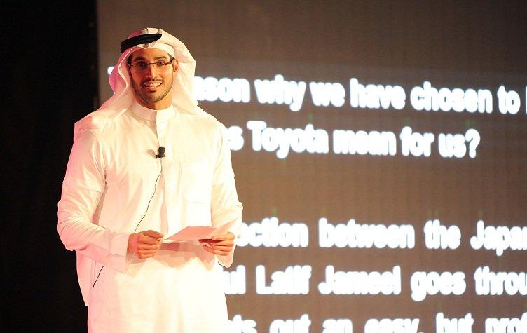 """Photo of رجل الاعمال السعودي""""حسن جميل"""" بين أحضان المطربة العالمية""""ريهانا"""""""