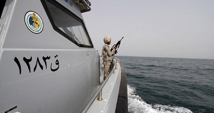 Photo of سفن السعودية باتت تحت مرمى الاسلحة النوعية لقوات صنعاء