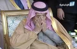 Photo of ماذا ستخسر السعودية بعد أن يهدأ زلزال الخليج؟