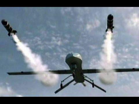 "Photo of أمريكا تعلن مقتل أمير تنظيم القاعدة في جزيرة العرب""العولقي"""