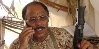 """Photo of """"الإصلاح""""… اللوبي العجوز"""