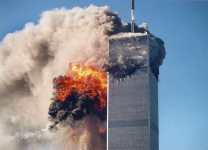 Photo of روبرت فيسك: السعودية منبع الإرهاب والأفكار المتطرفة