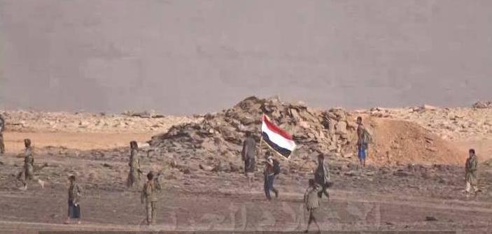 بعملية خاطفة.. مقاتلي صنعاء يقتلون العشرات من الجيش السعودي في جيزان