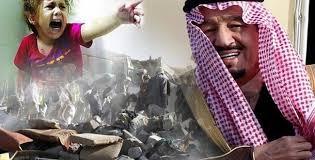 Photo of إستطلاع رأي حديث: غالبية البريطانيين يعارضون تزويد السعودية بالاسلحة