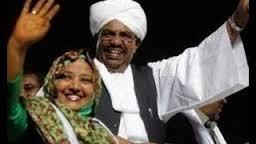 """Photo of فيما شعبه يتضور جوعاً.. """"البشير"""" يهدي عائلته أربع فلل في إمارة دبي"""