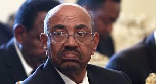 "Photo of الاسباب الخفية لغياب الرئيس السوداني ""البشير"" عن القمة الافريقة"