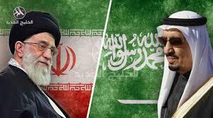 Photo of ما الذي يمنع سُقوط النظام الإيراني.. وكيف ستكون نهاية الحلقة السعودية الأخيرة؟