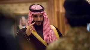 Photo of الإرهاب الممنهج