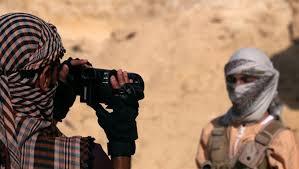 """Photo of من ينقذ """"إخوان اليمن"""" من أنفسهم؟"""