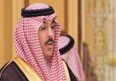 Photo of الصراع الخليجي مع قطر يربك اجتماع وزراء الإعلام العرب بالقاهرة