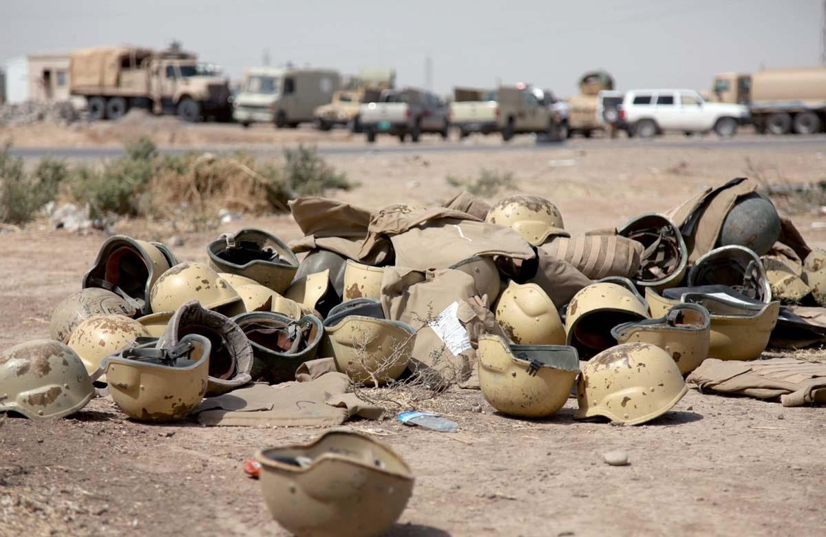 Photo of بلاستينغ نيوز :مشاركة الجيش الأمريكي في حرب اليمن رهان خاسر