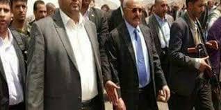 """Photo of تحالف صنعاء يواجه تسريبات""""العتيبة""""بإتفاق جديد يضمن الصمود خلال المرحلة القادمة"""