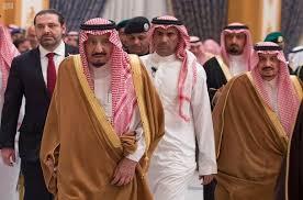 Photo of السعودية تنزل عن الشجرة