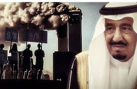"Photo of السعودية ورحلة الفرار من شبح قانون ""جاستا"""