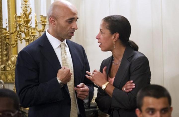 Photo of كيف تصبح سفيراً خليجيّاً «ناجحاً» في واشنطن