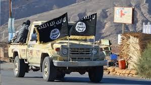 """Photo of """"هافينغتون بوست"""": السياسة الأمريكيةفي اليمن تساعد """"القاعدة"""" على التوسع"""