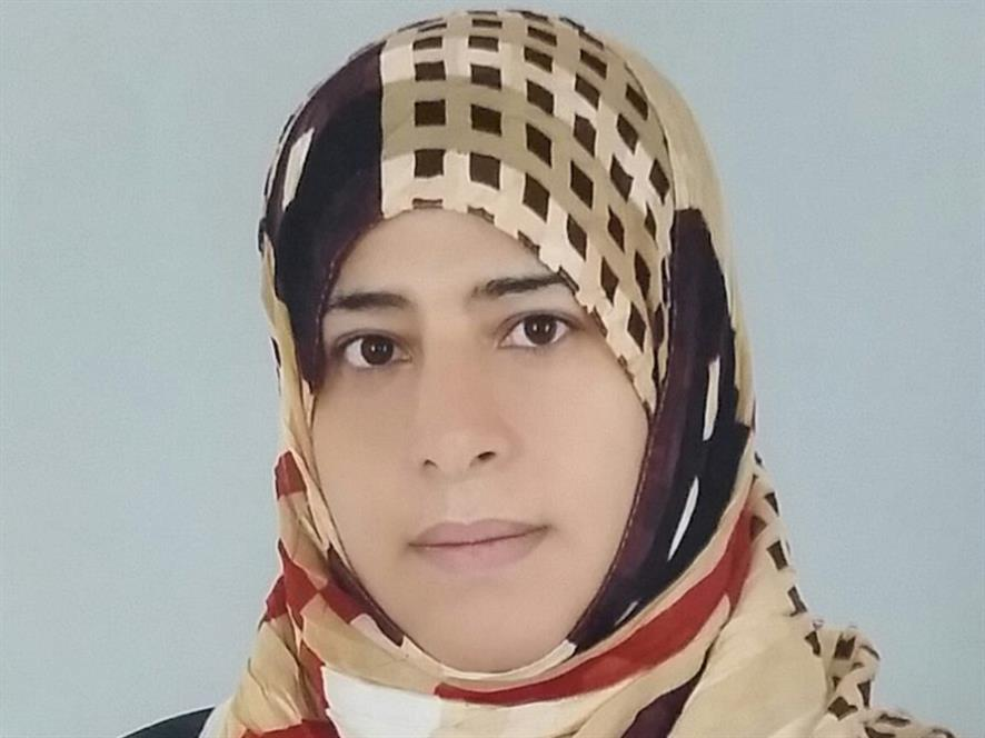 Photo of في حضرة العيد… نحن الأضحية