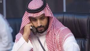 """Photo of الراية القطرية: تنامي حالة النقمة ضد""""بن سلمان"""" في المملكة التي تدخل المرحلة الأكثر خطورة"""